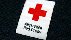 More Than Half A Million Red Cross Donors' Data Exposed In Privacy