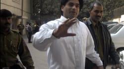 Katara Murder Case: Supreme Court Gives 25-Year Jail Term To Vikas And Vishal