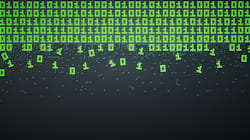 Le Big Data, plus efficace que le policier de proximité et plus juste que le jury