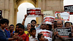 Unless We Fix Our Justice System, Handwringing Over Narendra Modi's Silence Is