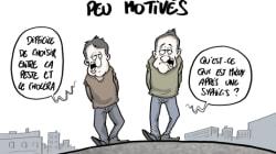 Les Français reprennent espoir après le débat de la droite (ou