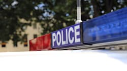 Tassie Woman Allegedly Confronts Police With