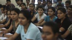 Girls Who Dress Like Men Start Thinking Like Them, Have Reduced Urge To Reproduce, Says Principal Of Mumbai