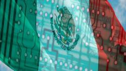 México, un centro global de innovación