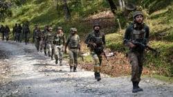 Alert Soldiers Foil Attack On Kupwara Camp, Kill 3 Terrorists Dressed In Indian Army