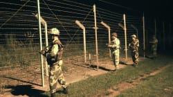 Pakistan Violates Ceasefire Again, Shells