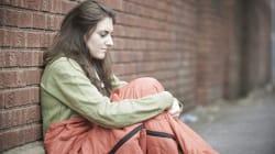 Poverty In Australia At 'Shameful'