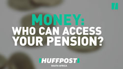 'Slay Queens' Can Access Your Pension After Death...