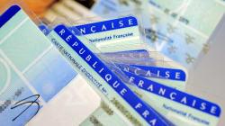 Passeport, acte de naissance, allocations: ces mesures qui vont vous simplifier la