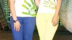 Parineeti Chopra Wishes Cousin Priyanka A Happy Birthday With Adorable Childhood