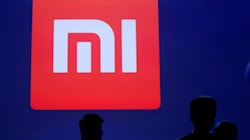 8 Very Nifty Features In Xiaomi's MIUI