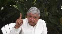 López Obrador tiene dos departamentos sin declarar en su #3de3, dice