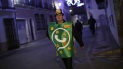 How To Unlock WhatsApp's Hidden Olympic