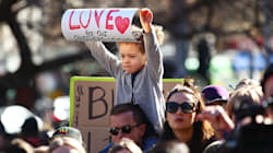 Australian Youths Are More Politically Engaged But Aren't As