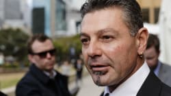 Drink Driving Shooter Michael Diamond Ruled Ineligible For