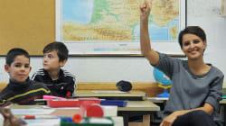 Les solutions de NVB pour remplacer les profs