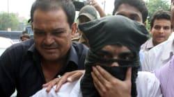 Abu Jundal, Six Others Get Life Imprisonment In 2006 Aurangabad Arms Haul