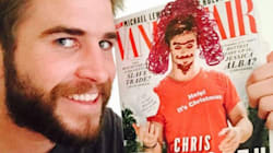 Proof The Hemsworth Brothers Are The Best Guys Going