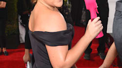 Amy Schumer dijo