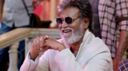 Rajinikanth's 'Kabali' Has Made 100 Crore On Its Opening Day, Says