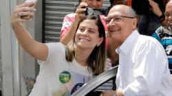 Alckmin aposta em cadastro único dos usuários do