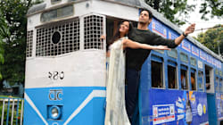 Katrina Kaif, Sidharth Malhotra Hold Up Flight, Promptly Offloaded By Air