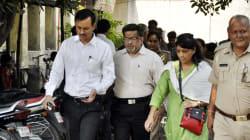 Aarushi Murder Case: Nupur Talwar Gets Three-Week Parole To Visit Ailing