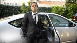 Gurbaksh Chahal, Indian-Origin Tech Mogul, Gets 1 Year In Jail In Domestic Violence