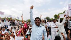 Why Dalits Can Rely Only On Themselves To End The Cycle Of