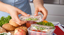 Meal Preparation: A Beginner's