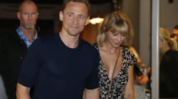 Taylor Swift And Tom Hiddleston Reportedly Break Up After Months Of Annoying
