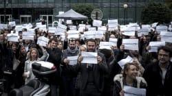 Morandini à i-Télé: la ministre de la culture Audrey Azoulay craint une