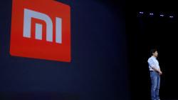 Xiaomi Phones Will Be Sold In 5000 Offline