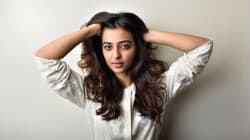 WATCH: Radhika Apte Shuts Down A Reporter Who Asked Her A Genuinely Dumb