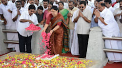 How Sasikala's Impudence Wins Against All Odds While She Makes AIADMK A Family