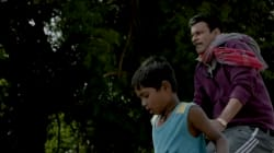 'Budhia Singh — Born To Run' Review: This Movie Has