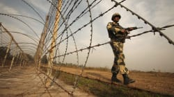 Mutilation Of Indian Soldiers By Pakistan A Strong Act Of Provocation, Says