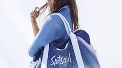 Sportsgirl's 'Love Your Body Week' Is One More Reason To Celebrate
