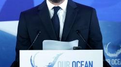 Leo DiCaprio visitará a Obama a la Casa Blanca,
