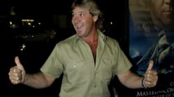 Croc Hunter Steve Irwin Remembered A Decade After His