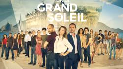 Le nouveau feuilleton de France 2 n'a pas à rougir de ses premières