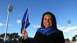 Jacqui Lambie Wants Not One, Not Two, But THREE
