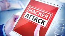 5 pasos para entender el hackeo masivo