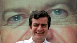 Chinese Donor Foots Sam Dastyari's Travel Entitlement