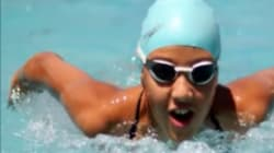 Rio Olympics 2016: Gaurika Singh, This Year's Youngest Competitor Keeps Pressure In