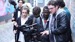 This Film And Radio Social Enterprise Is Helping To Change Young Aussie