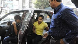 Road Near Dipa Karmakar's House In Tripura To Get A Facelift After BMW