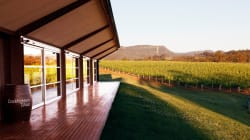 Highlights At The Hunter Valley Food And Wine