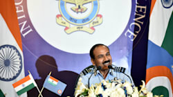 Armed Forces Are Ready To Give Befitting Reply To Sub-Conventional Threats, Says IAF