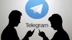 Telegram se cayó y la noticia es que sí lo